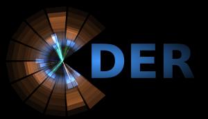CDER_logo